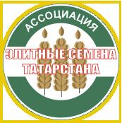 Ассоциация Элитные cемена Татарстана